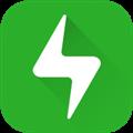 闪传免费版 V4.4.2 安卓版