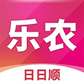 日日顺乐农 V4.1.4 苹果版