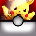 小精灵寻找魔法石 V1.7.0 安卓版