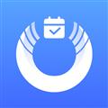 好生活管家 V2.1.3 安卓版
