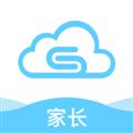 密云家长空间 V1.0.22 安卓版