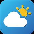 随身天气 V1.0.0 安卓版