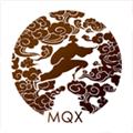 马其先 V1.0.0 安卓版