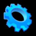 AutoNEST套料软件 V9.22 中文免费版
