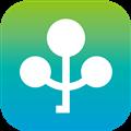 小橡树园丁APP|小橡树园丁 V1.0 安卓版 下载