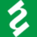 鸿业污水处理HYSCL2.0软件 最新免费版
