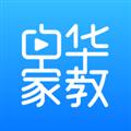 中华家教 V2.1.0 安卓版