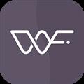 智享瘦 V2.1.0 安卓版