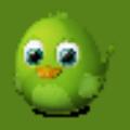 绿色图片管理器 V1.0 绿色免费版