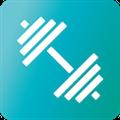 舒华 V3.1.0 安卓版