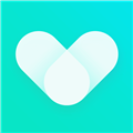 心镜 V1.7.54 安卓版