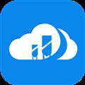 砂浆云管家 V1.2.5 安卓版