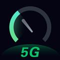 5G测速大师去广告版|5G测速大师 V1.0.1 安卓精简版 下载