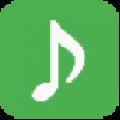 音鬼科技听音乐播放器 V1.0 绿色版
