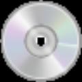 三星K2200ND扫描驱动 V3.31 官方版