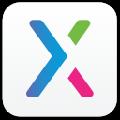 Axure RP原型设计软件 V9.0.0.3716 官方最新版
