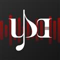 上和弦音乐学院 V4.3.6.1 安卓版