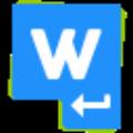 WeBuilder