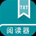TXT免费全本阅读器 V2.9.13 安卓版