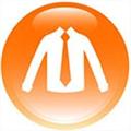 富怡服装CAD软件 V10 官方最新版