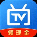 电视家 V2.6.2 安卓版