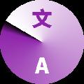 CopyTranslator(阅读划词实时翻译软件) V10.0.0 官方最新版