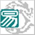 百度云cookie登录工具 V1.0.0 绿色版