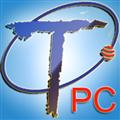 清华天河PCCAD2021破解版 V2021.1.0SP2 中文免费版