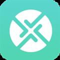 智慧工厂协同管控 V3.1.34 安卓版