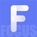 孚科思专注力 V1.1.8 安卓版