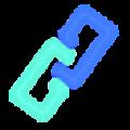 新浪短链生成 V1.4.0 绿色免费版