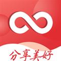 淘享生活 V4.0.1 安卓版