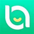保啊BAOA V1.3 安卓版