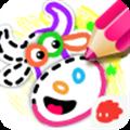 农场小画家 V2.0.11.0 安卓版