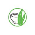 亿馆茶 V1.0.60 安卓版
