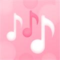 节奏节拍器 V1.0.1 安卓版