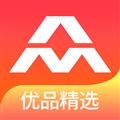 众星优品 V1.0.6 安卓版