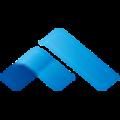 重庆富民银行网银助手 V1.0.18.323 官方最新版