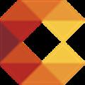 自贡银行网银助手 V19.2.19.0 官方最新版