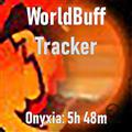 WorldBuffTracker(魔兽怀旧服世界Buff冷却监视插件) V11322b 绿色免费版