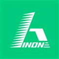 LabInOne V2.0.6 安卓版