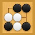 sabaki(围棋打谱软件) V0.43.3 Mac版