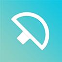 人生铆钉 V1.0.1 安卓版
