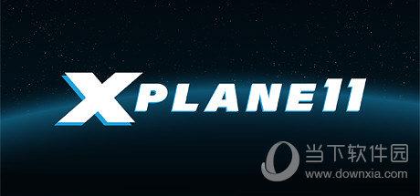 X-Plane11