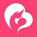 母婴康APP 母婴康 V2.5.9 安卓版 下载
