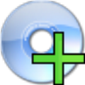 Allok Video Joiner(视频合并分割软件) V1.4.0108 官方版