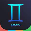 双子天文手机版 V1.0.11 安卓版