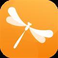 蜻蜓单词APP|蜻蜓单词 V1.0.5.2 安卓版 下载