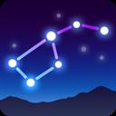 StarWalk(星空漫步) V2.8.7.76 安卓官方版