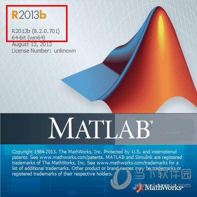 Matlab2013b破解版下载